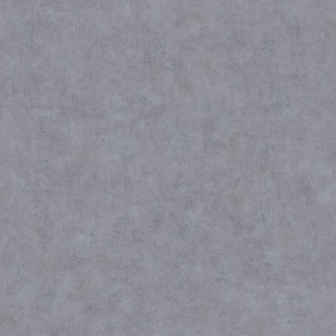 Бетон 10148 водка бетон