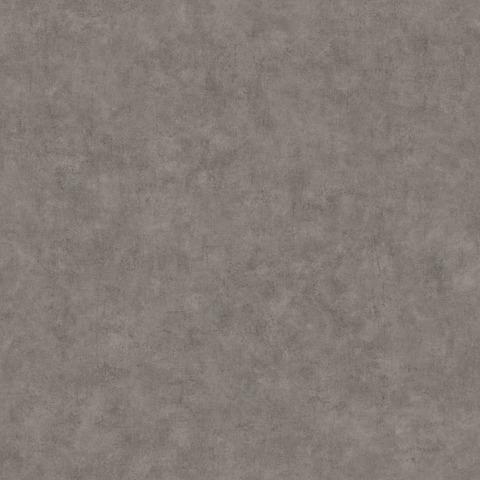 Бетон 10148 бетон шлифовка инструмент